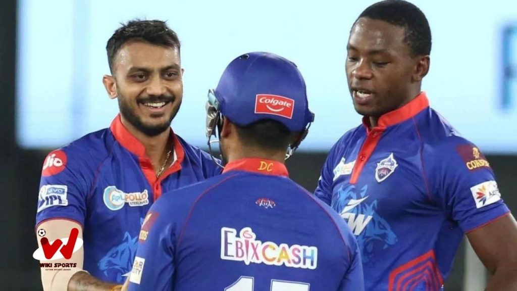 Axar Patel Wiki, Age, Height, Bowling, Wife, IPL, Biography & More