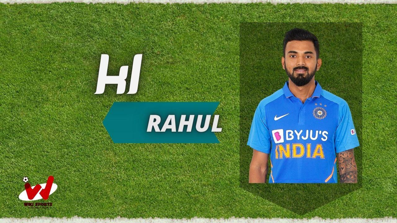 KL Rahul (Cricketer) Wiki, Age, Wife, GF, IPL, Biography & More