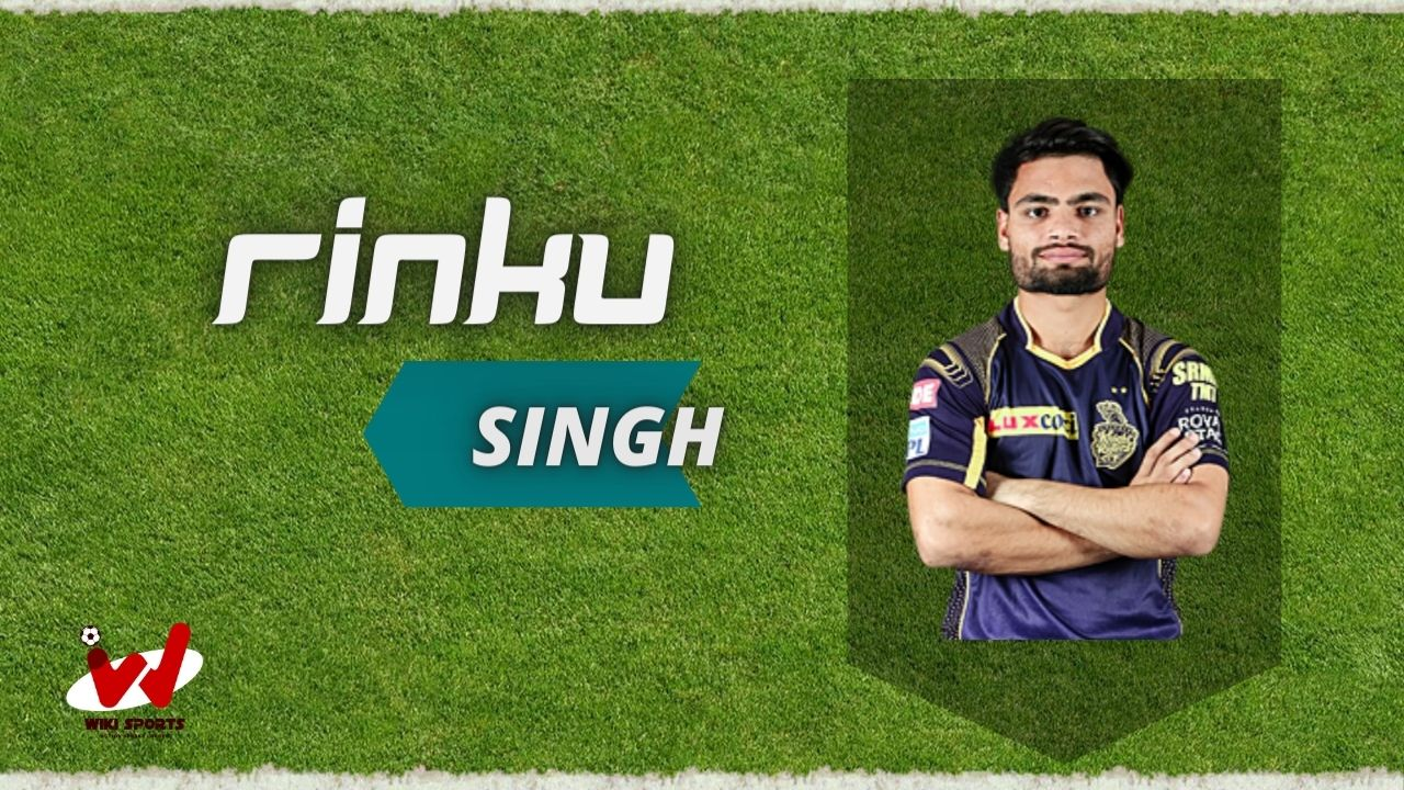 Rinku Singh (Cricketer) Wiki, Age, Wife, Family, IPL Price, Biography & More 0
