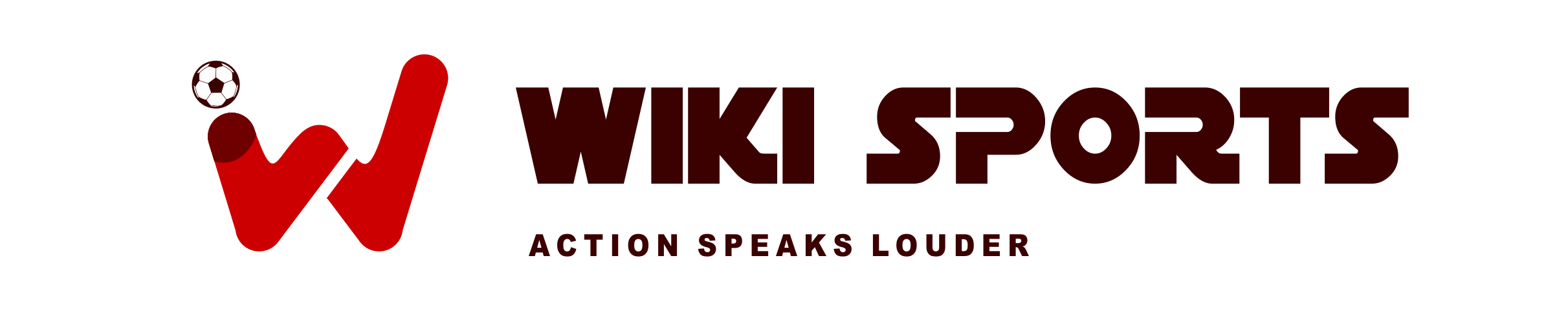Wiki Sports Bio