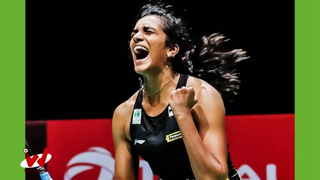 P V Sindhu Wiki, Age, Family, Wife, Height, Biography, Family, Husband & More