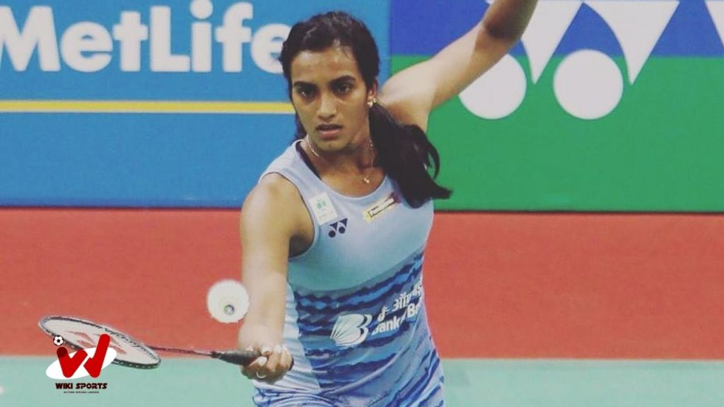 P V Sindhu Wiki, Age, Family, Wife, Height, Biography, Family, Husband & More (4)
