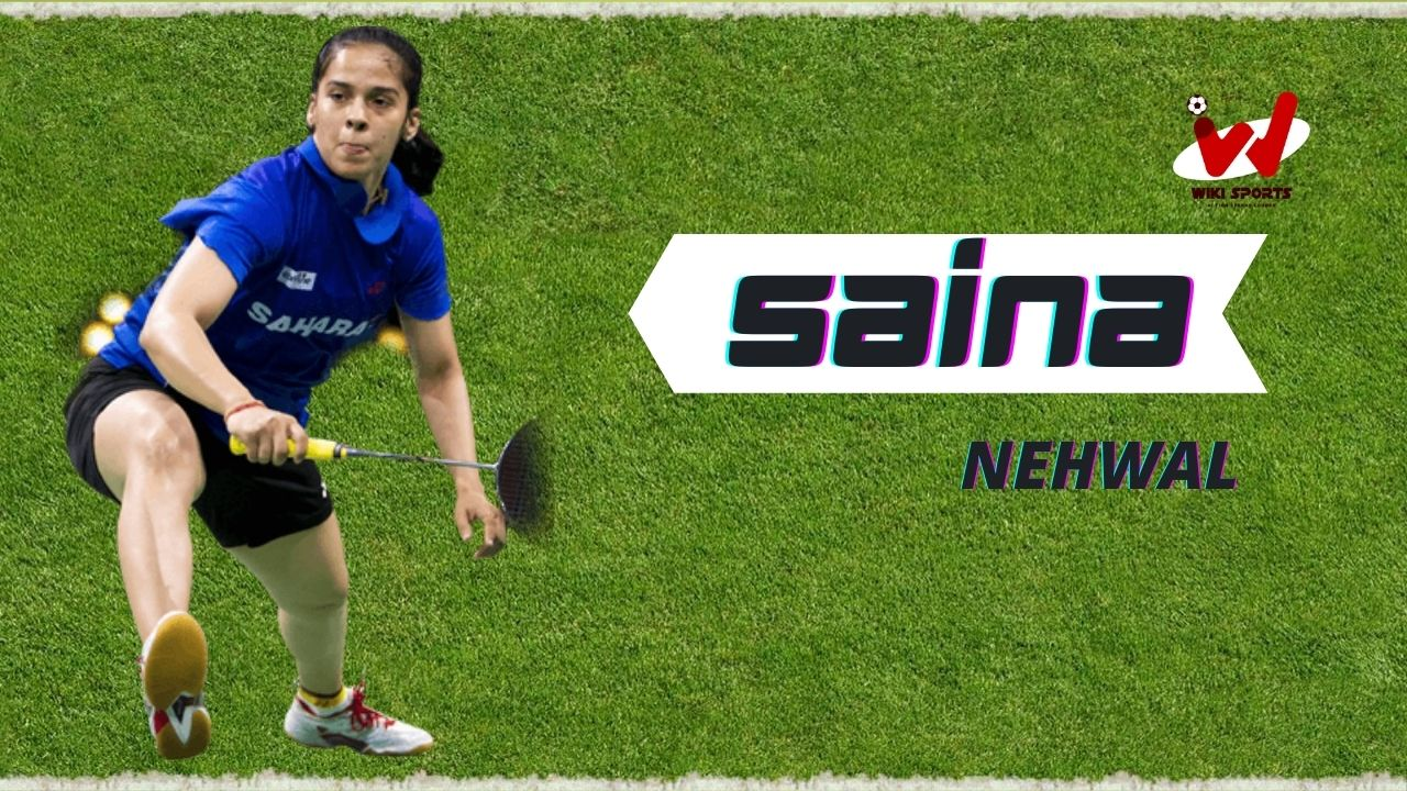 Saina Nehwal Wiki, Age, Family, Wife, Height, Biography, Family, Husband & More