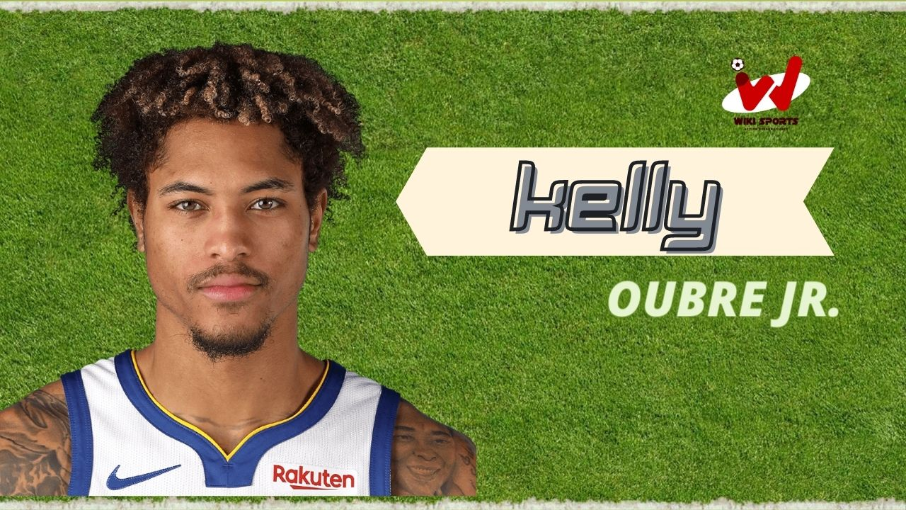 Kelly Oubre Jr. Age, Wiki, Height, Family, Biography, Net worth, Girlfriend & More