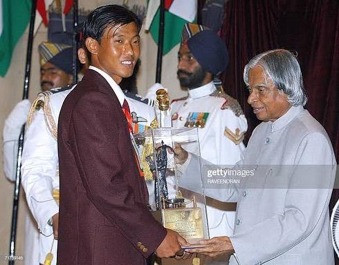 Tarundeep Rai Age, Wiki, Biography, Height, Ranking, Family, Career & More